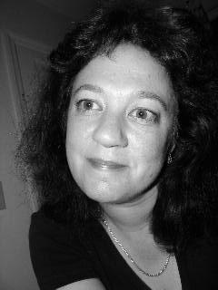 Jennifer Brizzi